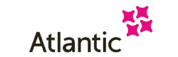 Atlantic-LNG-logo