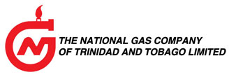 National Gas Company of Trinidad & Tobago